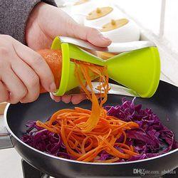 Cortador-Espiral-92801-S-7X13-Cm-Verde-Basic-Kitchen