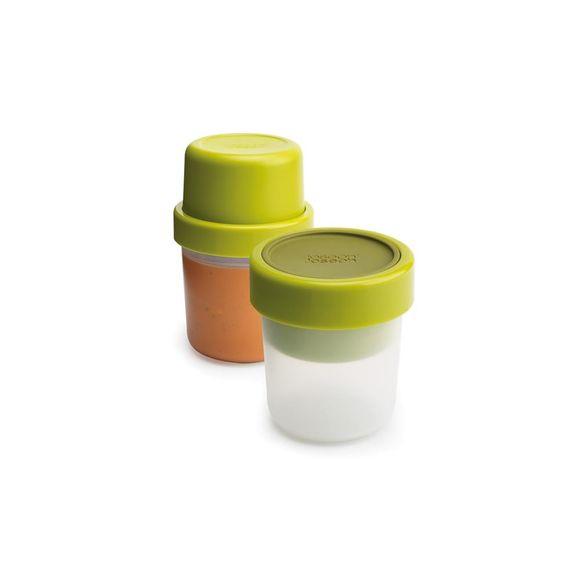 Pote-Compacto-Para-Petiscos-2X1-Verde--3-