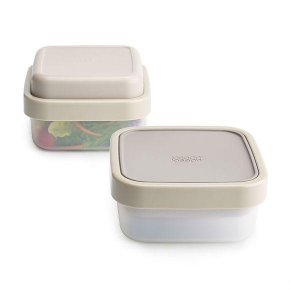 Pote-Compacto-Para-Salada-3X1-Cinza