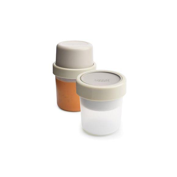 Pote-Compacto-Para-Sopa-2X1-Cinza--1-