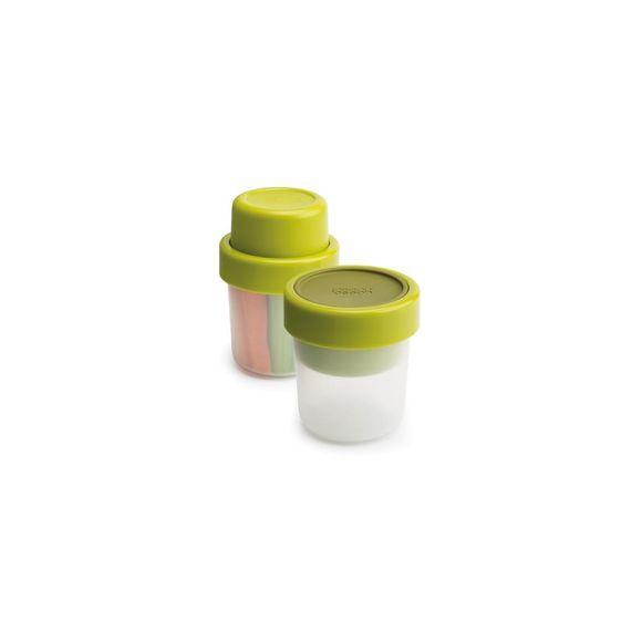Pote-Compacto-Para-Salada-3X1-Verde--2-