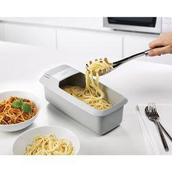 Potes-Para-Cozer-Massas-De-Microondas-M-Cuisine--6-