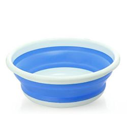BACIA-SILICONE-FLEXIVEL-377CM-B020-AZUL-BASIC-KITCHEN