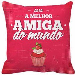 CAPA-ALMOFADA-MELHOR-AMIGA-DO-MUNDO---40X40CM