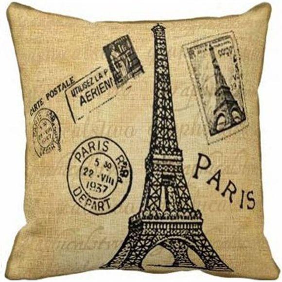 CAPA-ALMOFADA-PARIS-CARTAO-POSTAL---40X40CM
