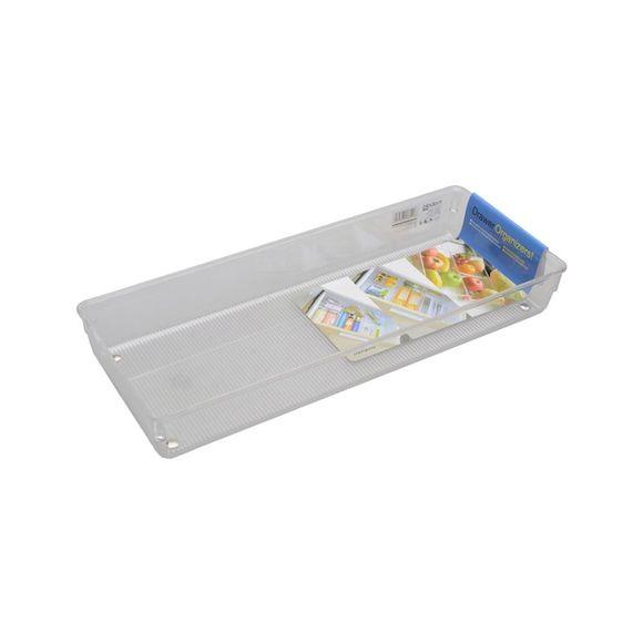 Caixa-Organizadora-Retangular-155cx305m-A0338-Basic-Kitchen