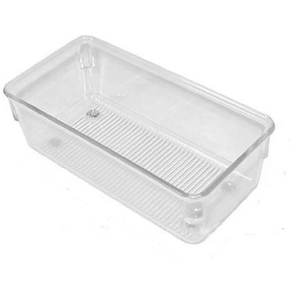 Caixa-Organizadora-Retangular-83x162cm-A0342-Basic-Kitchen