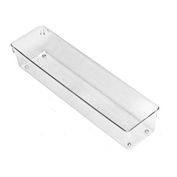 Caixa-Organizadora-Retangular-83x328cm-A0345-Basic-Kitchen