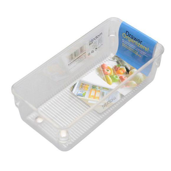 Caixa-Organizadora-Retangular-155cx228m-A0337-Basic-Kitchen