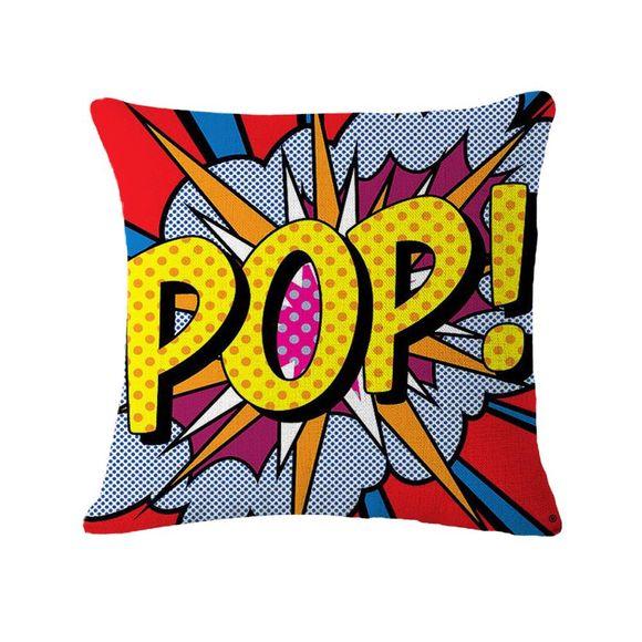 CAPA-ALMOFADA-POP-ART-POP---40X40CM