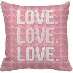CAPA-ALMOFADA-LOVE-LOVE-LOVE---40X40CM