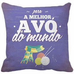 CAPA-ALMOFADA-MELHOR-AVO-DO-MUNDO---40X40CM