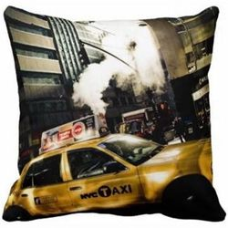CAPA-ALMOFADA-NEW-YORK-TAXI-NIGHT---40X40CM