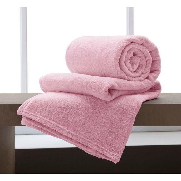 Manta-Casal-Home-Design-Flamingo-1.80-x-2.20-m-Corttex