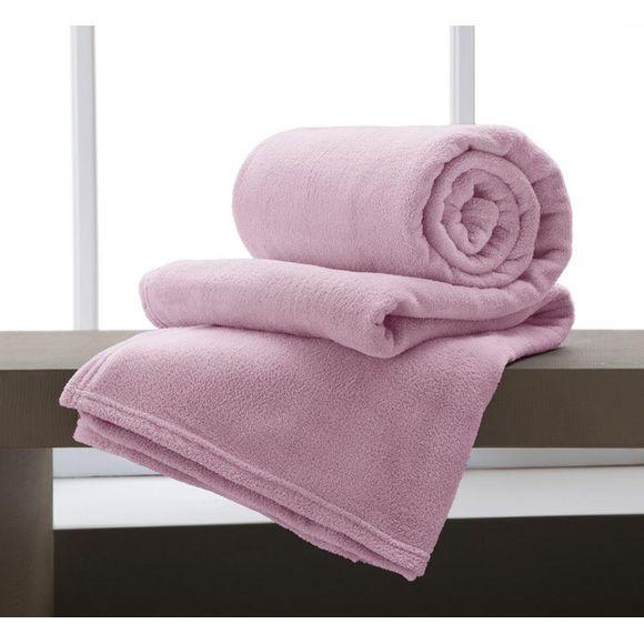 Manta-Casal-Home-Design-Rosa-Antigo-1.80-x-2.20-m-Corttex