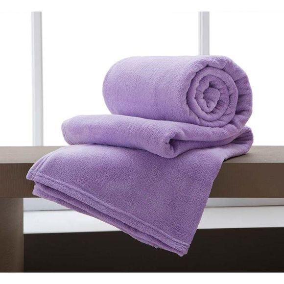 Manta-Casal-Home-Design-Violeta-1.80-x-2.20-m-Corttex