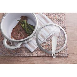 Cacarola-Aco-Inox-24cm-Rotonda-Ceramic-Tramontina