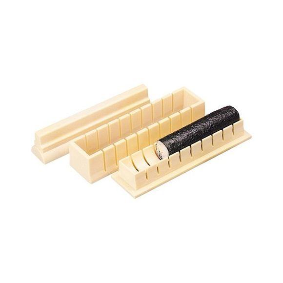 Molde-para-Sushi-de-plastico-com-receita-Ibili---773800