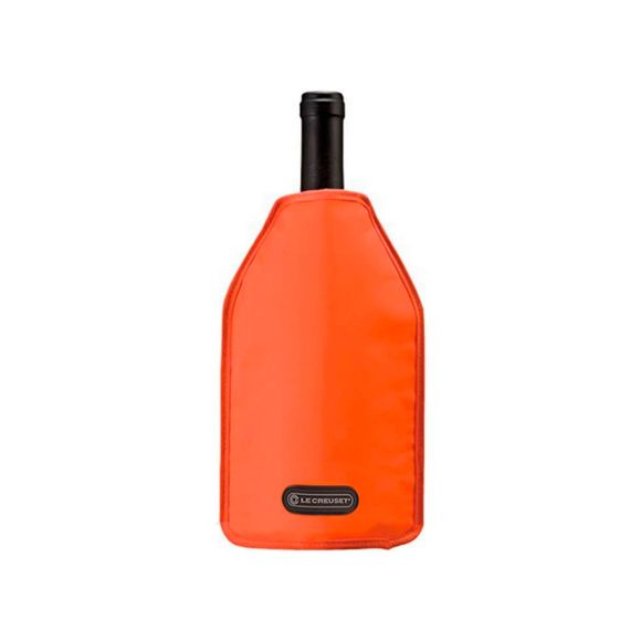 -Cooler-Slleeve-laranja-Le-Creuset--