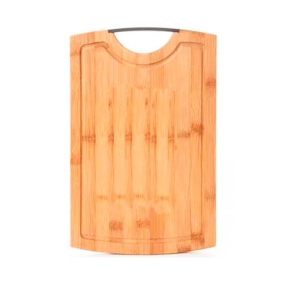 Tabua-de-Corte-34x24cm-Bambu-A0177-Basic-Kitchen