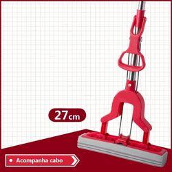 Mop-Magic-A130054-Basic-Kitchen