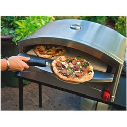 FORNO-DE-PIZZA-A-GAS-CPZ-150-