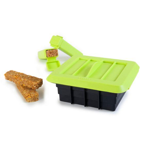 Kit-Para-Fazer-Barras-Cereais-Em-Silicone-Verde-Ibili