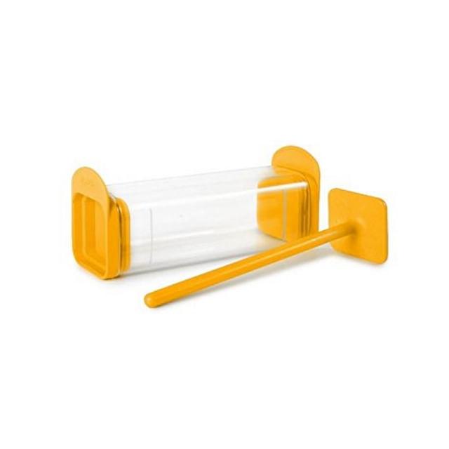 Kit Para cortar Frios Artesanal Ibili