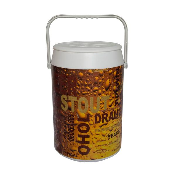 Cooler-42-Latas-Beer-Book-Anabell-
