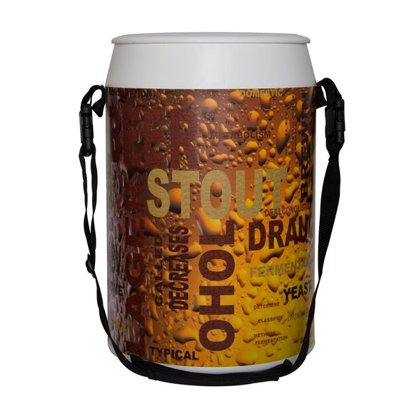 Cooler-24-Latas-Beer-Book-Anabell-