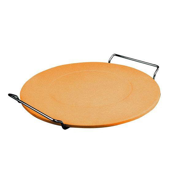 Pedra-Para-Pizza-Redonda-30Cm-Ibili