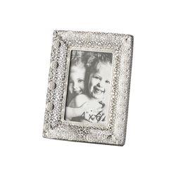 Porta-Retrato-10X15Cm-Ferro-Fundido-Esmaltado-Prestige