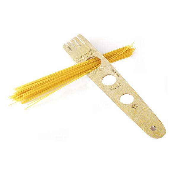 Garfo-Medidor-Para-Spaghetti-De-Madeira-30Cm-Eppicotispai