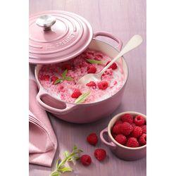 Panela-Redonda-24cm-Signature-Chiffon-Pink-le-Creuset