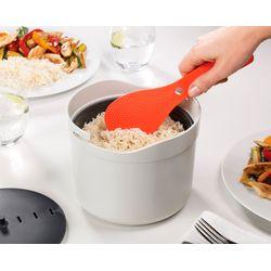 Potes-para-Cozer-Arroz-de-Microondas-M-cuisine-Joseph-Joseph