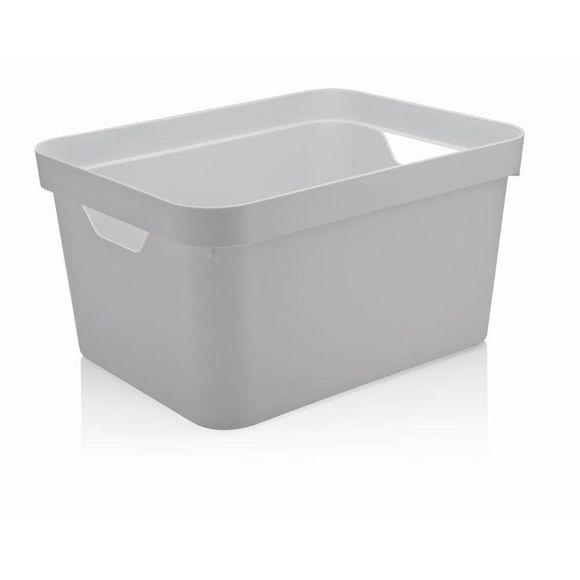 Caixa-Organizadora-Cube-G-Sem-Tampa-32-Litros-Branco-Ou