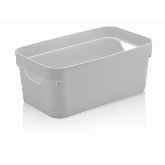 Caixa-Organizadora-Cube-P-53-Litros-Branco-Ou