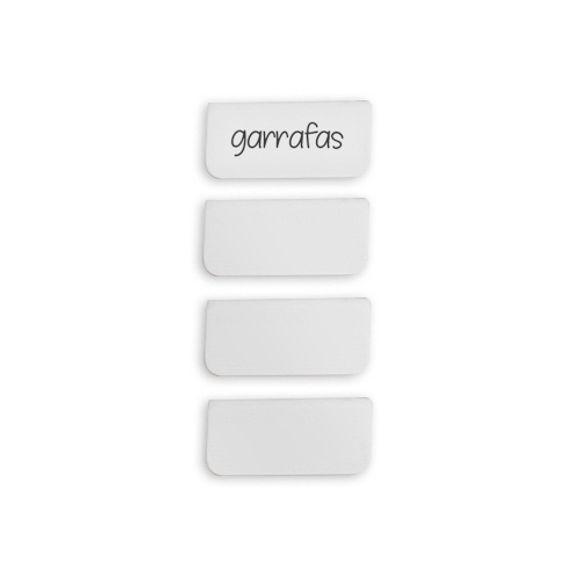 Conjunto-de-4-Placas-Identificadoras-Branco-Ou