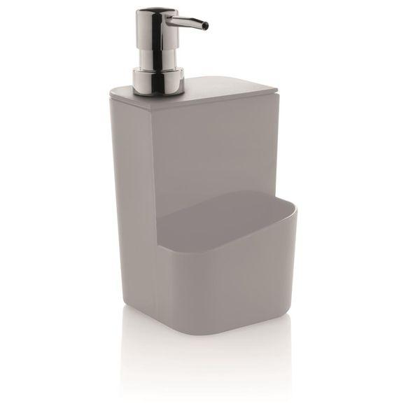 Dispenser-Para-Detergente-650-ml-Branco-Ou