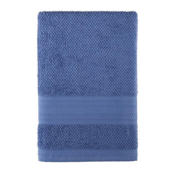 Toalha-de-Rosto-Empire-Azul-Karsten