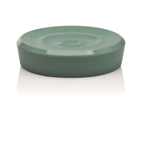 Saboneteira-Belly-Verde-Ou