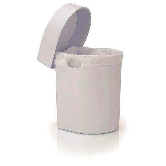 Lixeira-de-Pia-Hide-35-Litros-Branco-Ou