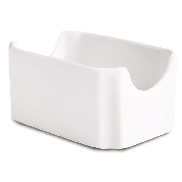 Porta-Sachet-10.5x7.5cm-Actualite-Corona