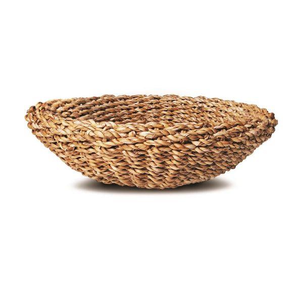Cesto-Redondo--41Cm-Seagrass-Mawa-Tyft-Organic
