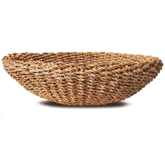 Cesto-Redondo--46Cm-Seagrass-Mawa-Tyft-Organic