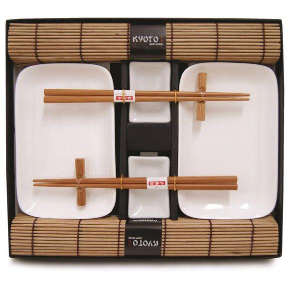 Kit-Sushi-10-Pecas-Kyoto-Bc-Kioto