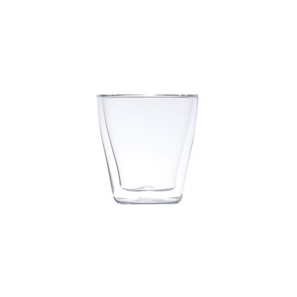 Copo-Dupla-Parede-De-Borossilicato-150Ml-Lyor