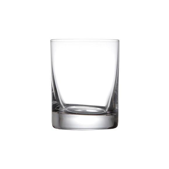 Conjunto-6-Copos-Baixo-320Ml-Cristal-Bar-Line-Classic-Lyor