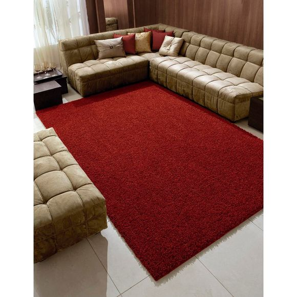 Clemant-Cereja-8855---Ambiente-2---PLU-69665-4