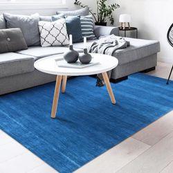 Bhadohi-Colour-Azul-ambiente